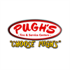 Pugh's Tire and Service Center, Inc.