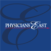 Physicians East- Corporate