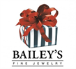 Bailey's Fine Jewelry, Inc.