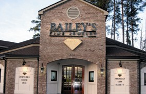 Gallery Image greenville-exterior-large-284x184.jpg