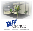 Taff Office Equipment Company