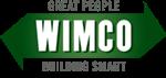 WIMCO Corp.