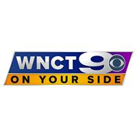 WNCT - TV 9 On Your Side