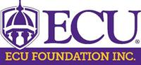 ECU - Foundation, Inc.