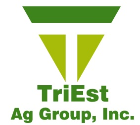 TriEst Ag Group