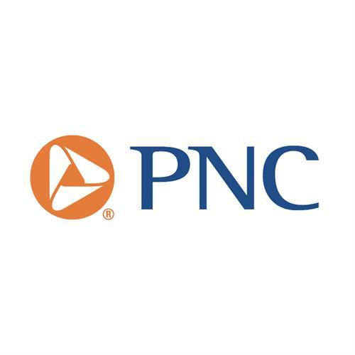 Gallery Image PNC_bank.jpg