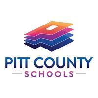 Pitt County Schools