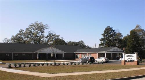 Gallery Image Shelter-Pic1.jpg