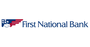 Gallery Image First_National_Bank.png