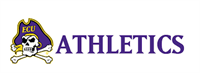 ECU - Athletic Department