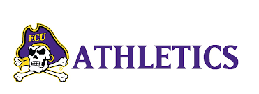 Gallery Image ECU_Athletics.png