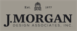 J. Morgan Design Associates, Inc.