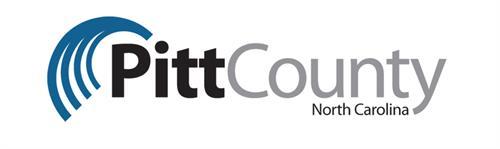 Gallery Image Pitt_County_Logo.jpg