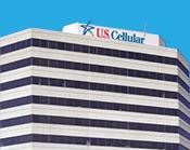 Gallery Image a_headquarters.jpg