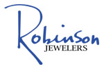 Robinson Jewelers