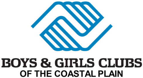 Gallery Image Boys_and_Girls_Clubs.png
