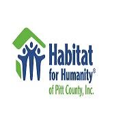 Gallery Image Pitt_County_FB_Logo.jpg