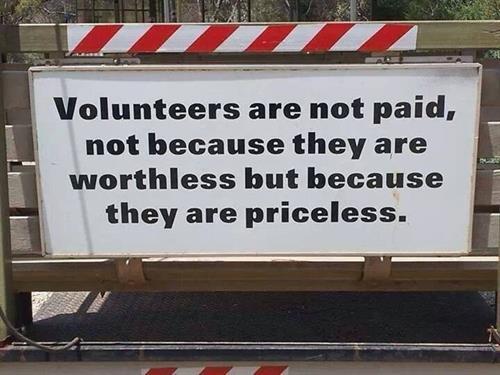 Gallery Image Priceless_Volunteers.jpg