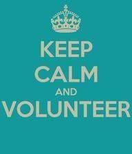 Gallery Image Volunteers_happy.jpg