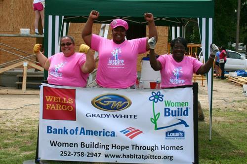 Gallery Image Women_Build_Homeowners.jpg