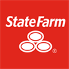 State Farm Insurance Company - Cassius Williams