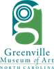 Greenville Museum of Art