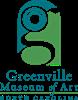 Greenville Museum of Art