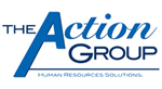 The Action Group-HR