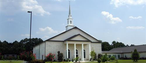 Gallery Image Hudson_first-christian-church.jpg