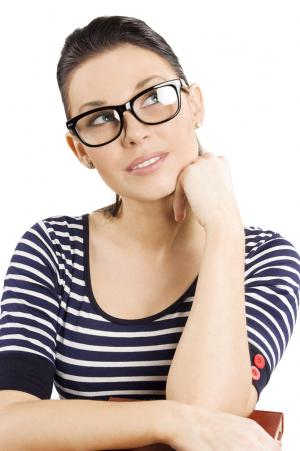 Gallery Image bigstock-Girl-With-Glasses-8800690.jpg