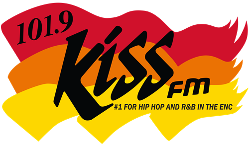 Gallery Image 101.9_WIKS_LOGO_-_HIP_HOP_AND_RandB_IN_THE_ENC.png