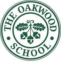 THE OAKWOOD SCHOOL