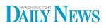 Washington Daily News