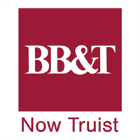 Branch Banking & Trust Company now known as TRUIST - Medical Center