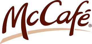 Gallery Image McCafe.png