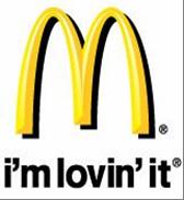McDonald's- Ayden