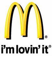 Gallery Image McDonald's.png