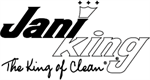 Jani-King of Raleigh/Durham