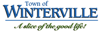 Winterville Chamber of Commerce