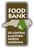 Greenville Branch of the Food Bank of Central & Eastern NC