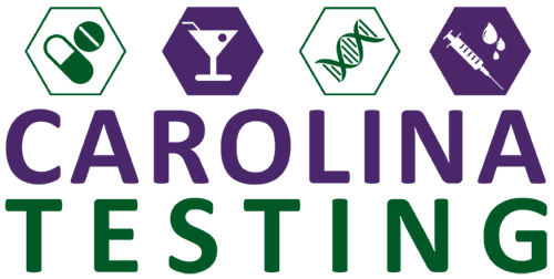 Gallery Image Carolina_Medical_Support.png