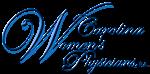 Carolina Women's Physicians, PA