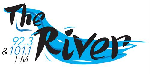 Gallery Image TheRiver.jpg