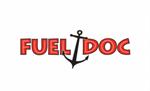 Fuel Doc
