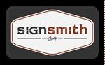 Signsmith, Inc.