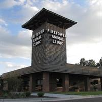 Firetower Animal Clinic