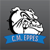 C. M. Eppes Middle School