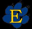 Elmhurst Elementary