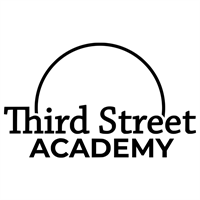 Third Street Academy