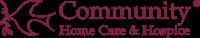 Community Home Care & Hospice